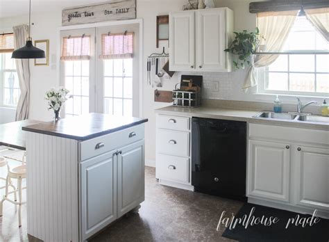 paint sprayer kitchen cabinets painting kitchen cabinets for beautiful results 3956