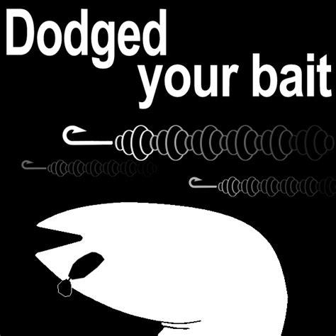 Bait Memes - image 811296 bait this is bait know your meme