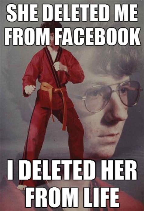 Karate Kyle Memes - image 255067 karate kyle know your meme