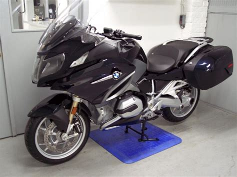 Bmw R1200rt For Sale by Bmw R1200rt Low Seat Motorcycles For Sale