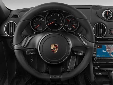 active cabin noise suppression 2010 porsche boxster on board diagnostic system image 2011 porsche cayman 2 door coupe steering wheel size 1024 x 768 type gif posted on