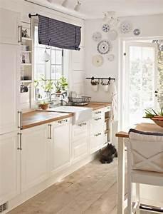 Küche Faktum Ikea : faktum k che ikea griffe einrichten und wohnen pinterest lichtw nde verl ngerungen ~ Markanthonyermac.com Haus und Dekorationen