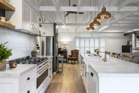 what is country kitchen bringing the warmth and elegance of a provincial 7037