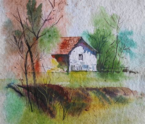 bible paintings home