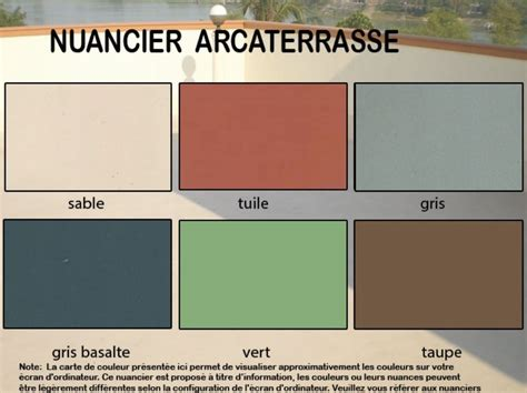 produit d 233 tanch 233 it 233 toit terrasse circulable arcaterrasse etancheite produits d 233 tanch 233 it 233