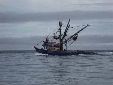 Alaska Commercial Fishing Boat by Alaskan Commercial Fishing Boats For Sale