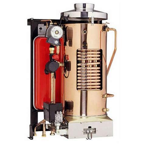 chaudiere gaz frisquet chaudi 232 re gaz frisquet hydromotrix tradition 23kw mixte 224 semi accumulation avec raccord 2 232 me