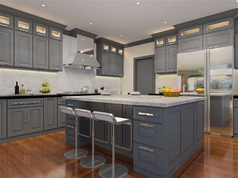 Kitchen Cabinets : Kitchen Cabinets And Bathroom Cabinetry