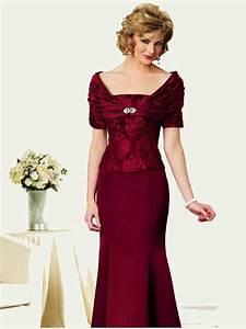 Mother of the groom dresses for summer outdoor wedding for Mother of the groom dresses for summer outdoor wedding