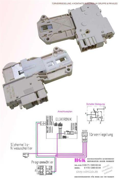 Aeg Waschmaschine E40 by Aeg 214 Ko Lavamat 16810 L16810 Fehlermeldung E40