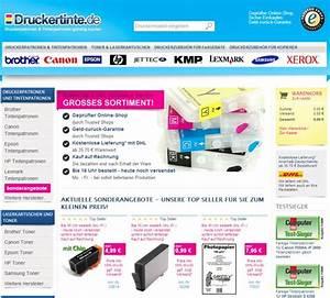 Www Md De Online Rechnung : wo druckerpatronen auf rechnung online kaufen bestellen ~ Themetempest.com Abrechnung