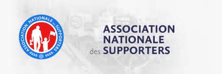 Anoraa Association Nationale Des Association Nationale Des Supporters