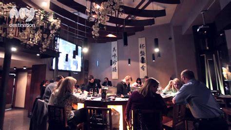 japanese cuisine bar sushi bar japanese restaurant restaurants krakow