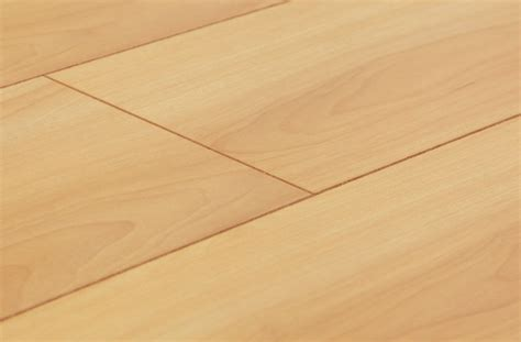 Commercial Grade Laminate Flooring Planks Homemade Christmas Gift For Mom Gifts Teen Girls 3 Yr Old Girl Top 10 Wife A 11 Year Boy Pinterest Teacher Spouse Ideas The Story