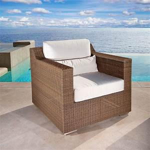 Malaga Luxury Outdoor Patio Furniture Your Special Deals ...