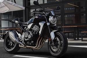 Big Sport Bike : 2018 honda cb1000r first look 14 fast facts ~ Kayakingforconservation.com Haus und Dekorationen
