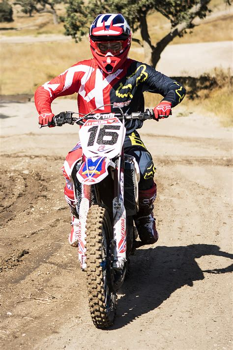 fox motocross 100 fox motocross suit red white blue sidi nike