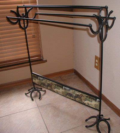 standing quilt rack woodworking projects