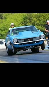 Maverick   Ford maverick, Ford racing, Ford classic cars
