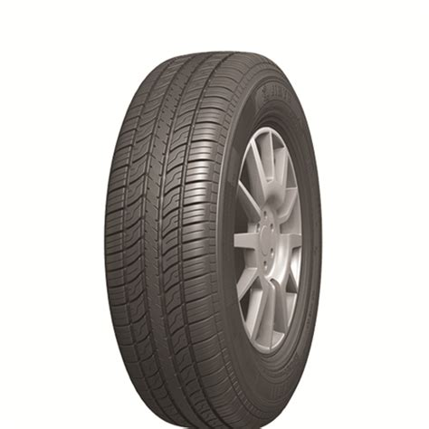 Car Tyres Yh11-ssawheel
