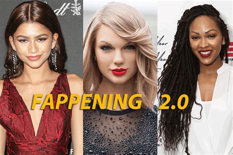 METRO NEWS NG: Fappening 2.0: List of Celebrity Photos To ...