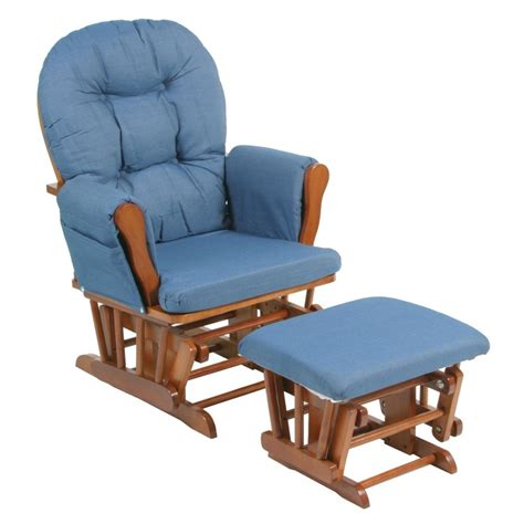 babies r us glider and ottoman 17 best images about swing sway rock roll on pinterest