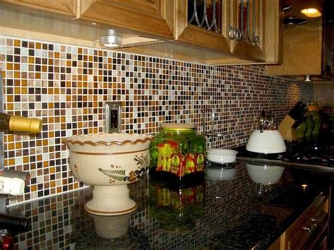 tile for backsplash kitchen kitchen tiles backsplash ideas