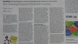 Schweiz Am Sonntag : az medien schweiz am sonntag wird ab m rz 2017 eingestellt ~ Orissabook.com Haus und Dekorationen