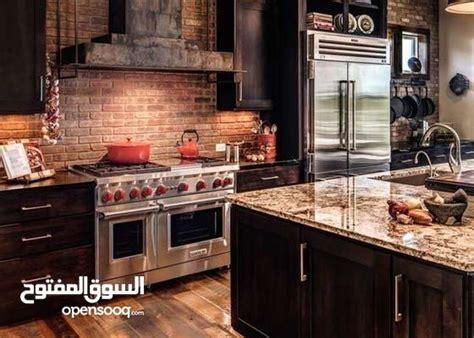 2 حمام (غرفة نوم رئيسية بحمام)، ريسبشن 3 قطع بطول حوالي 11.0 م مطبخ خشب كامل من مفكو حوالي 2.5 * 3.5 م. مطلوب مطبخ مستعمل نظيف