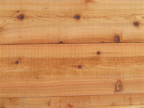 powerwood corp knotty cedar timbers powerwood corp
