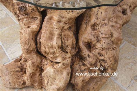 couchtisch aus einem baumstamm couchtisch aus einem baumstamm der tischonkel