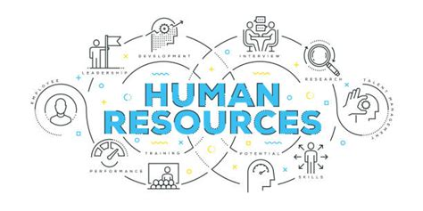 human resources clipart royalty free human resources clip vector images