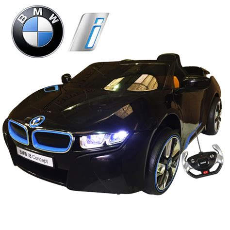 kid motorized car buy kids electric cars childs battery powered ride on toys