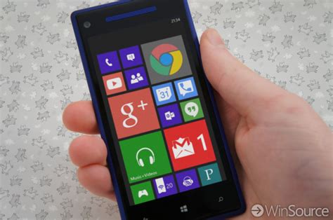 gmail app for windows phone why apps aren t coming to windows phone any time