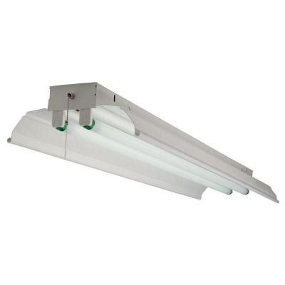 8 ft fluorescent ls fluorescent lighting 8 foot fluorescent shop lights