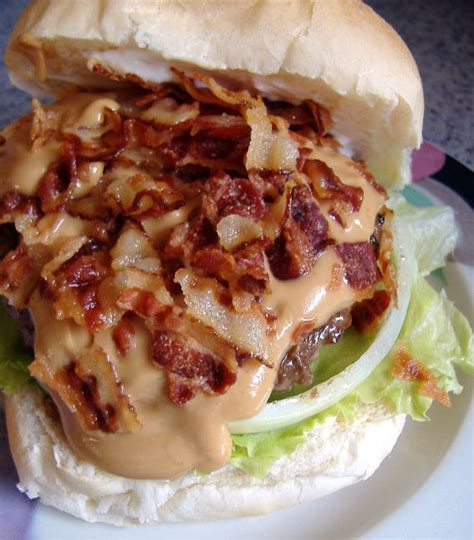 peanut butter burger pinterest discover and save creative ideas
