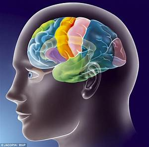 Could a mind reading computer let us speak telepathically ...