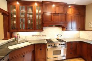 interior kitchen cabinets beautiful cabinets kitchens indelink