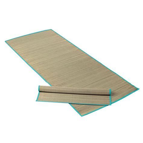 tapis de plage decathlon tapis de plage decathlon 28 images tapis de