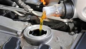Comment Savoir Si Essence Ou Diesel Carte Grise : comment savoir quelle huile mettre dans sa voiture ~ Gottalentnigeria.com Avis de Voitures