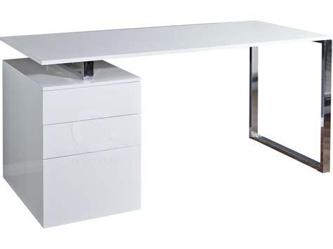 bureau blanc conforama emejing bureau blanc laque pictures design trends 2017