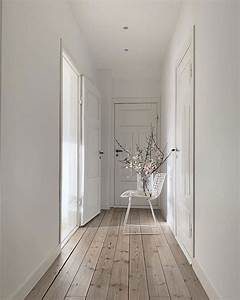 This, Is, How, To, Create, A, Beautiful, All-white, Interior