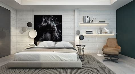 How To Decorate A Bedroom Wall by How To Decorate Your Bedroom Wall In Low Budget