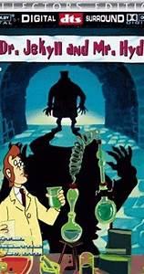 Dr Jekyll And Mr Hyde Tv Movie 1986 Plot Summary Imdb