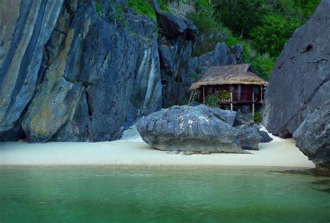 cuisine morel prix vacances de rêve explorer des îles paradisiaques avec