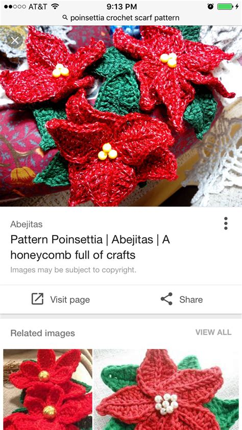 pin  kitten  crafty crochet flowers craft images