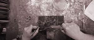 Oprava šperků brno