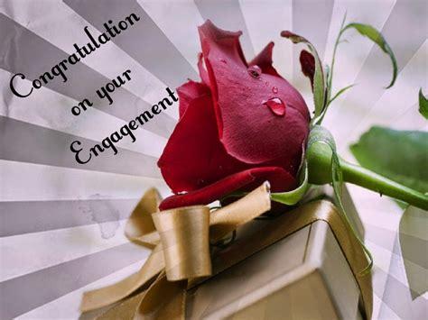 congratulations good luck cards  engagement festival chaska
