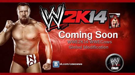 Modification Wii by Wwe2k14 13 Wii Best Modification