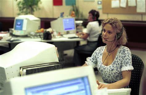 bureau femme bureau femme 1999 tuxboard